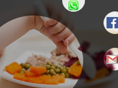 Diet Incarnation Helpline