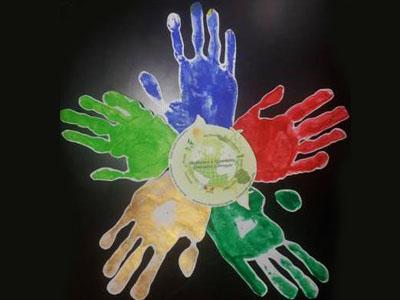 Child and Adolescent Health <br>(INSPIRE Program)
