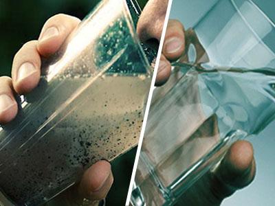 Water Sanitation Hygiene Awareness