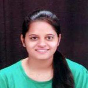 <b>Jyoti Bala</b> Kasav - jhoti1