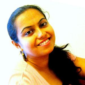 Bhavya Malhotra