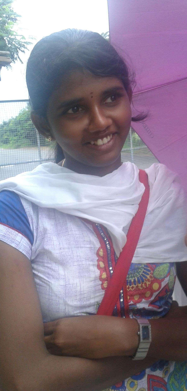 MAruniadithya
