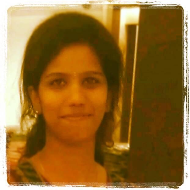 InduVallabhuni
