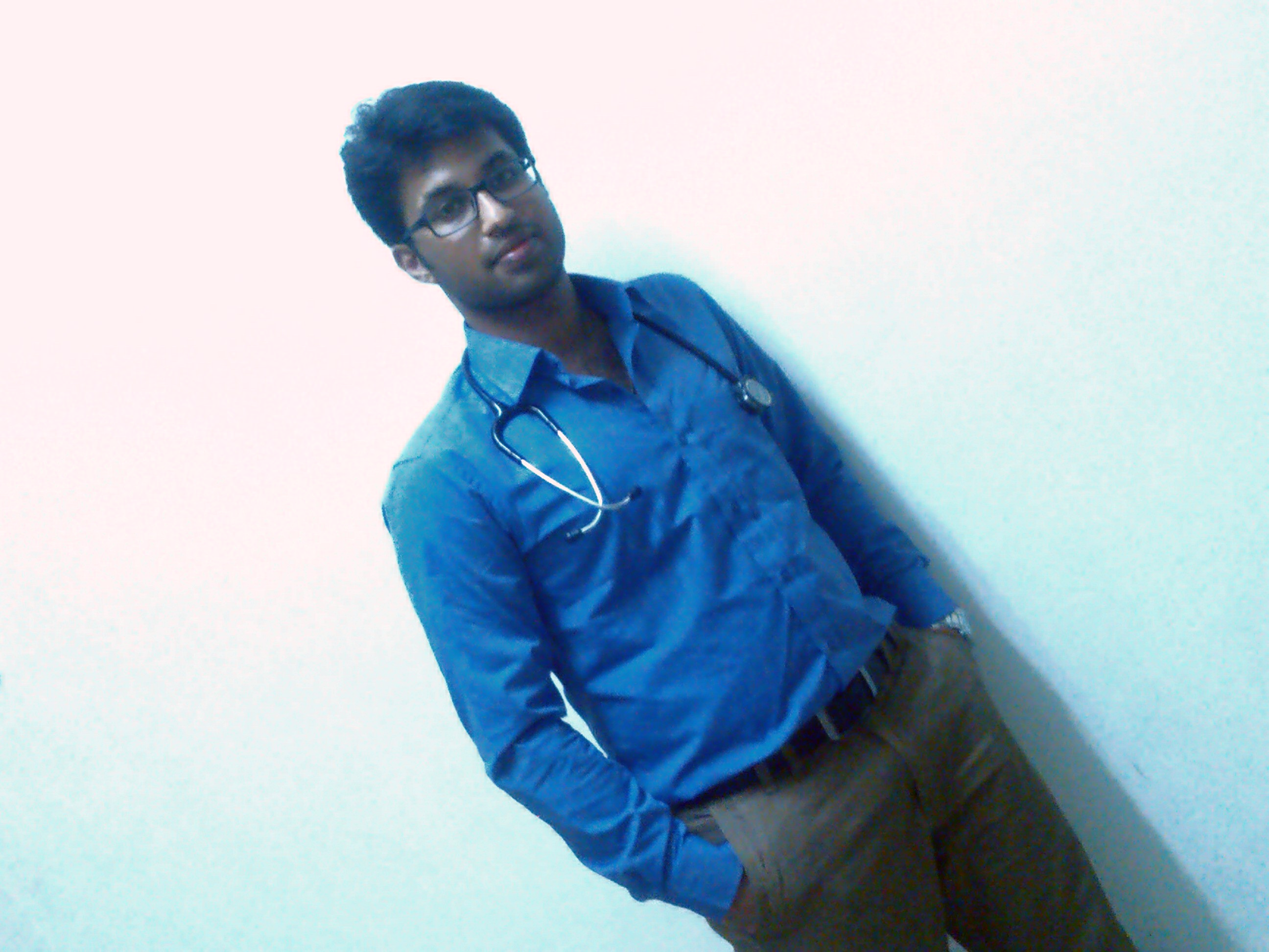 VaishnavR