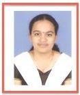Bavithra Kumaravel