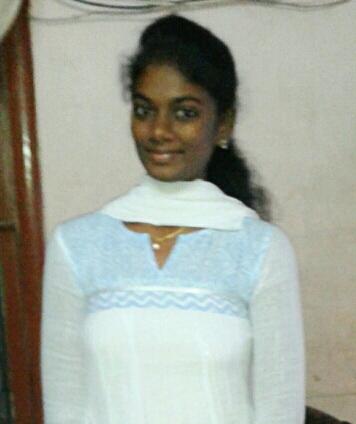 Priyadharisini