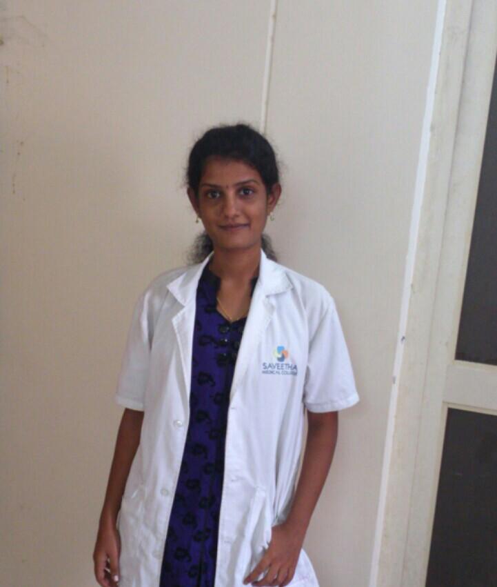 PriyankaN