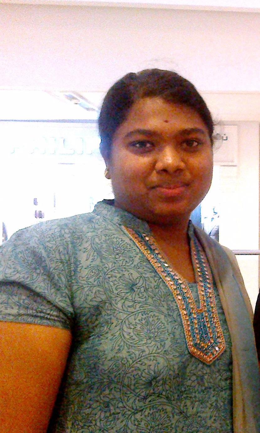 Shanmuga