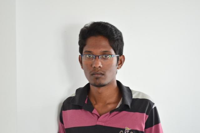 JayakanthC