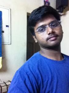 KanchanNagarajan