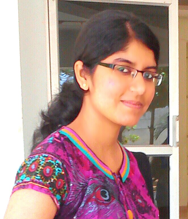 Sownivasini