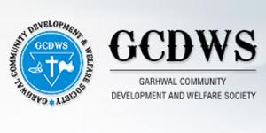 fhts_collaborators_gcdwf_logo