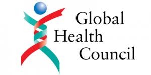 fhts_collaborators_global_health_council_logo