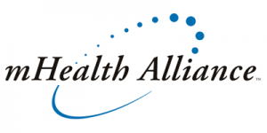 fhts_collaborators_mHealthAllience_logo