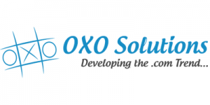 fhts_collaborators_oxo_solutions_logo