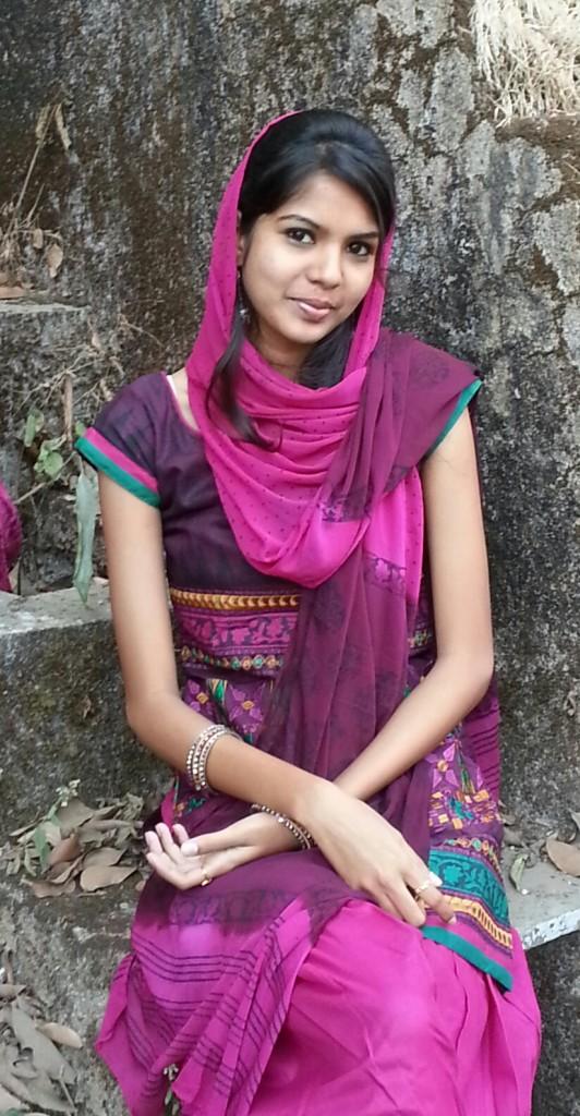 U. Vidya Lakshimi