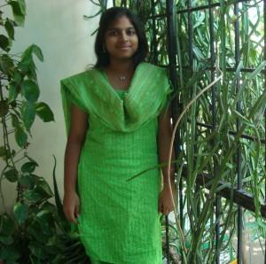 Sneha Priyaa