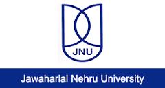 jnu-images