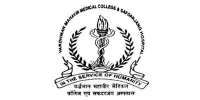 fhts_collaborators_vardhman_mahavir_medical_college_logo Vardhman Mahavir Medical College Application Form on