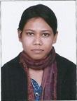Dr. Shefta Parveen