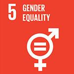 SDG05 - Gender Equality