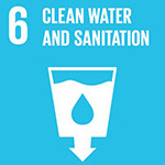 SDG06 - Clean Water and Sanitation