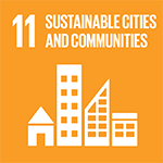 SDG 11- Sustainable Cities and Communities