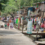 Ashish Joshi's Projects - Assessing Dimensions of Women Empowerment