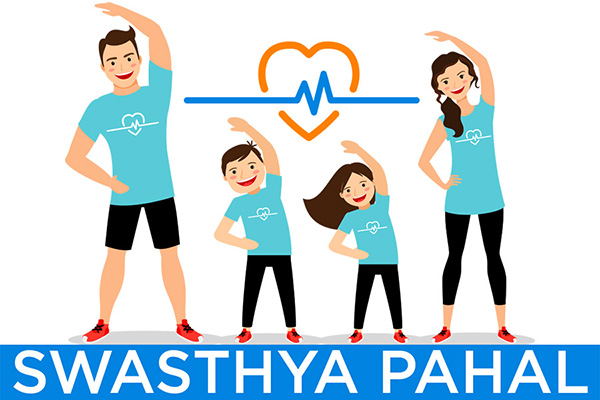 FHTS Projects - Swasthya Pahal (Health for All) Program to address SD3 Good Health and Well-Being