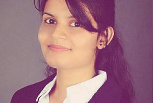 Dr. Swati Kandpal