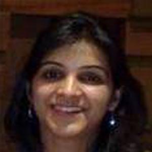 FHTS - team member