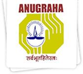 logo-anugrah