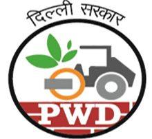 logo-dehlisarkar-pwd