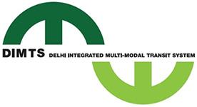 logo-delhi-imts