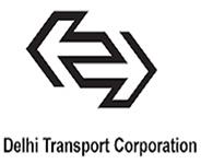 logo-delhi-tc