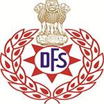 logo-dfs
