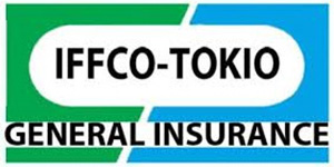 IFCCO Tokiyo General Insurance