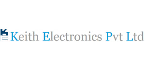 Keith Electronics Pvt Limited