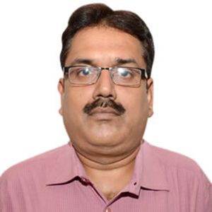 fhts-dr-umesh-sharma