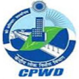 logo-cpwd