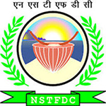 National Scheduled Tribes and Finance Development Corporation