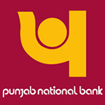 Punjab National Bank